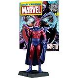 Marvel Figurines. Magneto: 05