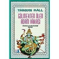 Gülmekten Ölen Adam Vakası: Hindistan'ın En Özel Dedektifi Vish Puri