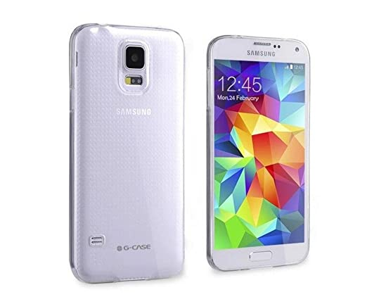 samsung galaxy s5 sm-g900f case