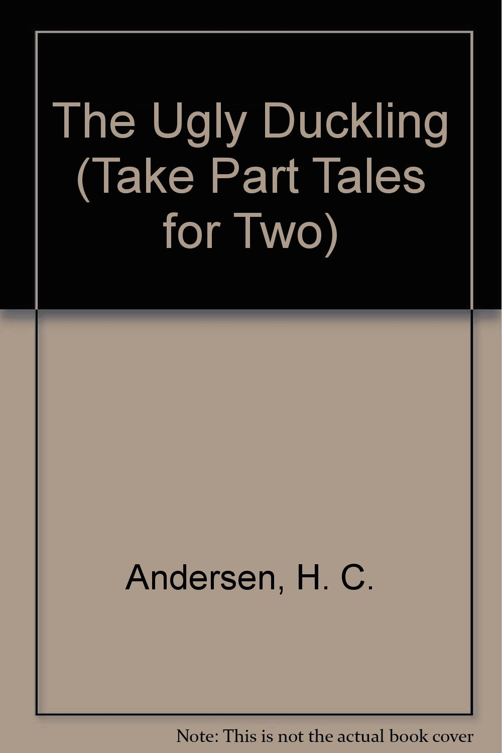 the-ugly-duckling-take-part-tales-for-two