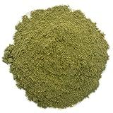 Jalapeno Chile Powder 16 oz by OliveNation