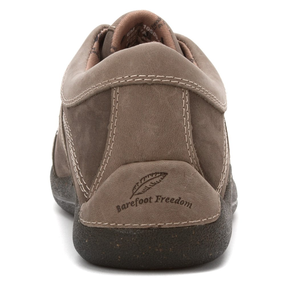 Drew Shoe Women's Genevar E Oxfords B0081S1BKQ 5.5 E Genevar US|Grey b9432f