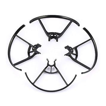 EdBerk74 Protect Propeller Props Blades Repuestos Anillo de ...