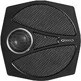JENSEN HDX525 51/4'' High Performance 2-Way Speaker