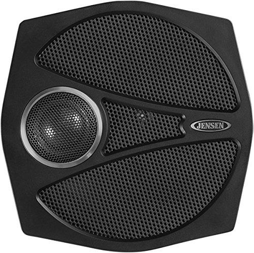 JENSEN HDX525 51/4'' High Performance 2-Way Speaker by Jensen