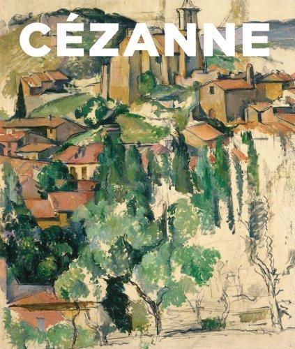 C/ézanne Site//Non-Site