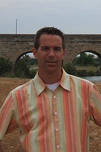 Nathan E. Richardson