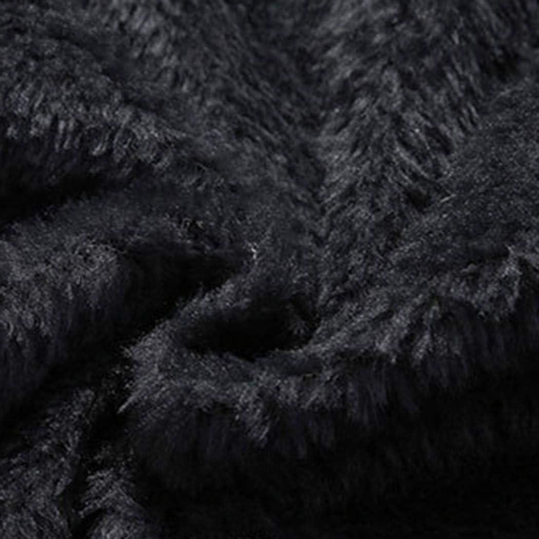 tama/ño Europeo tama/ño XS-3XL Meihet Moda para Hombre de monta/ña con Capucha de Manga Larga Impermeable Chaqueta de esqu/í de Cremallera a Prueba de Viento Lluvia Chaqueta Outwear