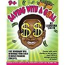 Saving With A Goal: The Money Tree Companion Workbook