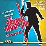 The Danakil Deception   James Hopwood