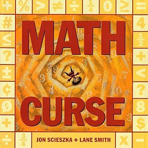 Math Curse by Viking Juvenile (Image #3)