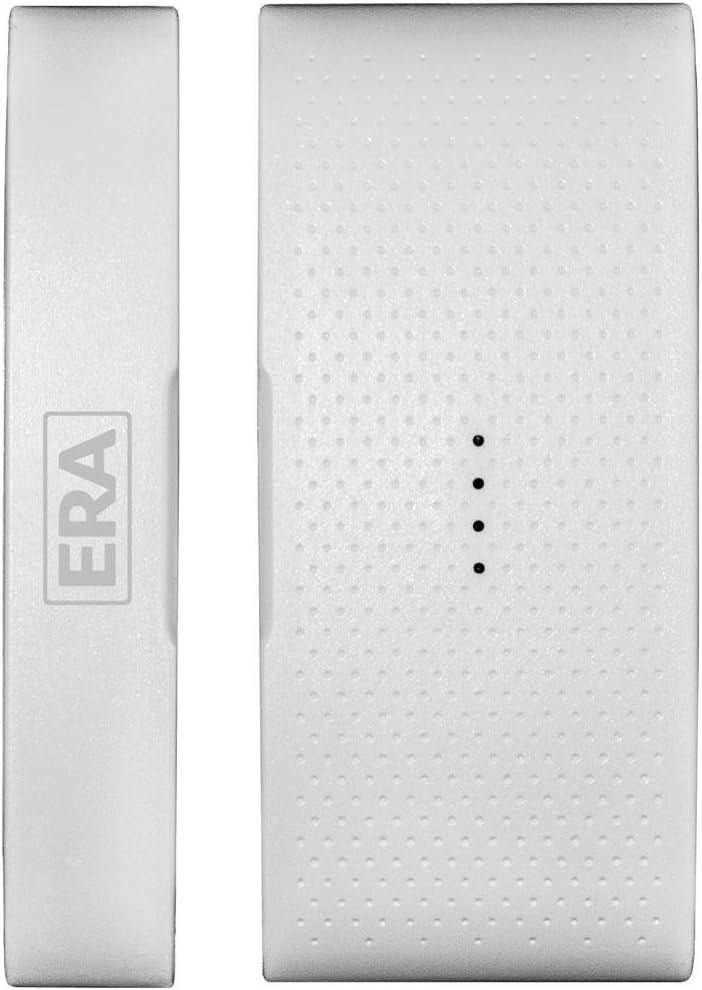 Door//Window Magnetic Sensor Security Acccessories Accessory Type Magnetic Door//Window Sensor Product Range ERA Alarm Accessories