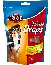 Trixie Pastilles au Chocolat pour Chien 350 g