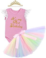 Sofia princess minnie snow white Sunsafe unisex Swimsuit Costume Beachwear