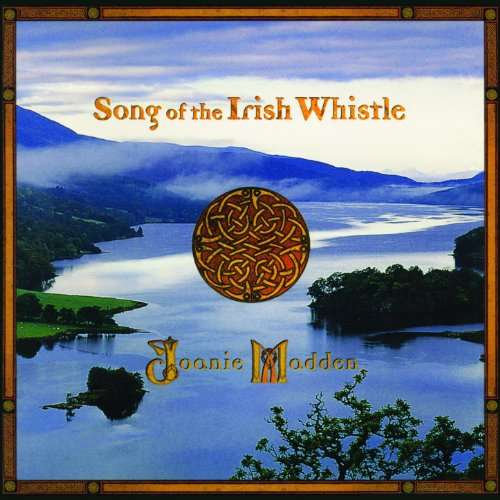 Song of the Irish Whistle - Irish Whistle Songs