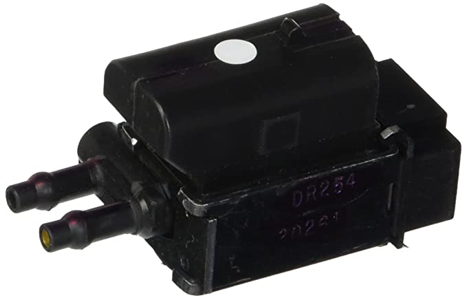 EGR Valve Control Switch-Time Delay Switch Standard VS52