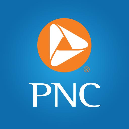 (PNC Mobile)