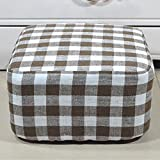 STJK$BMJW Shoes Of Office Home Thick Wooden Stool Children'S Clothing Fabrics Style Of Bedrooms
