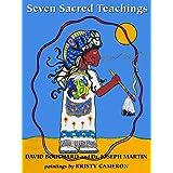 Seven Sacred Teachings