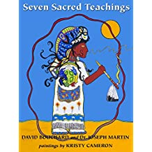 Seven Sacred Teachings