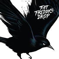 Blackbird (2LP) [Vinyl LP]