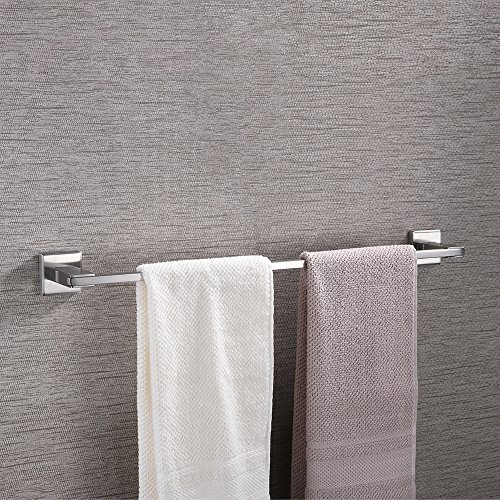 Train Rack Towel Racks Amazon Com