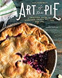 Kate McDermott (Author), Andrew Scrivani (Photographer) Release Date: October 4, 2016  Buy new: $35.00$20.66