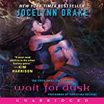 Wait for Dusk: Dark Days, Book 5 | Jocelynn Drake