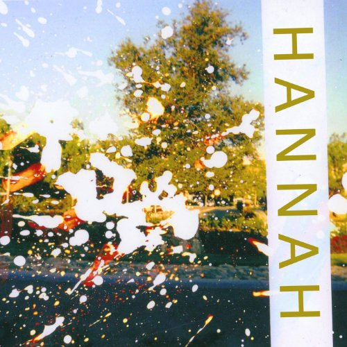 Hannah Jacket - 8