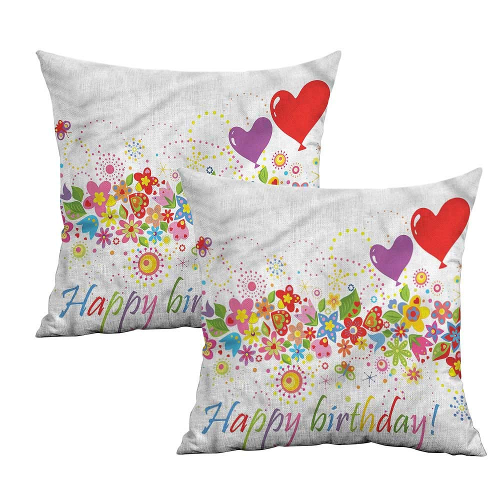 Amazon.com: Khaki - Funda de almohada cuadrada para el hogar ...