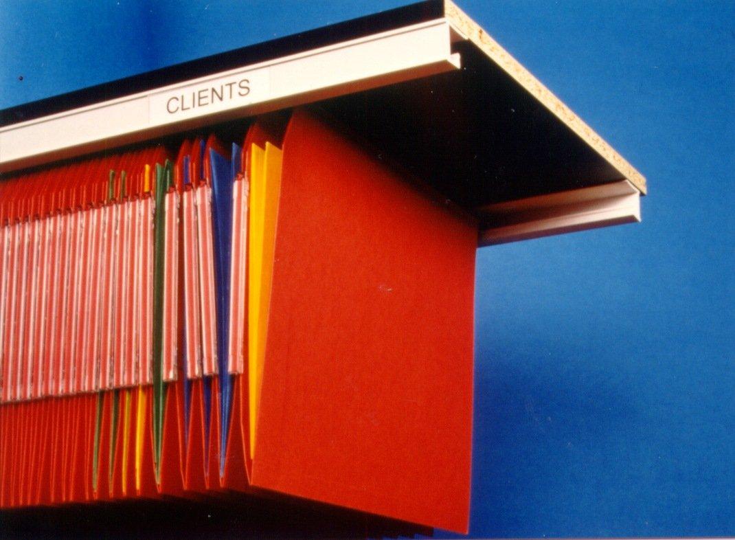 etagere pour dossier suspendu previous next rangement dossier suspendu leitz malle de pour. Black Bedroom Furniture Sets. Home Design Ideas