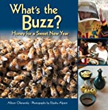 What's the Buzz?, Allison Ofanansky, 1467757063