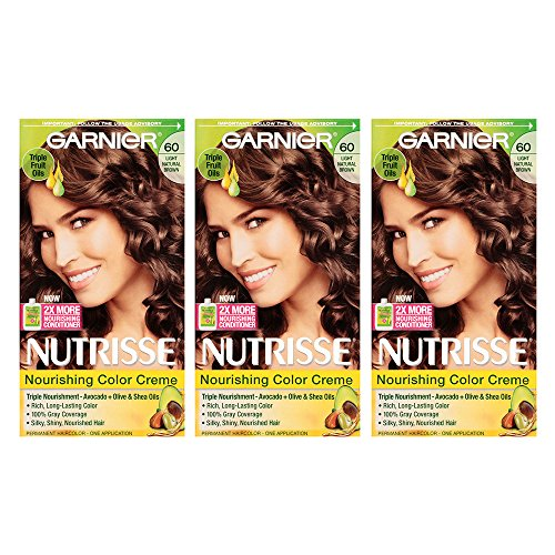 garnier-nutrisse-nourishing-color-creme-60-light-natural-brown-acorn-3-pack-packaging-may-vary