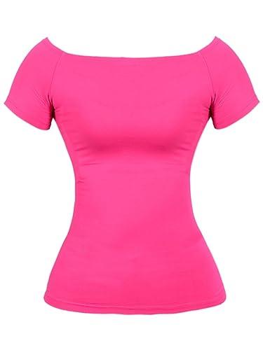BlackCherry – Camisas – para mujer