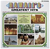 ": ""New Hawaiian Band - Hawaii's Greatest Hits, Vol. 1"""