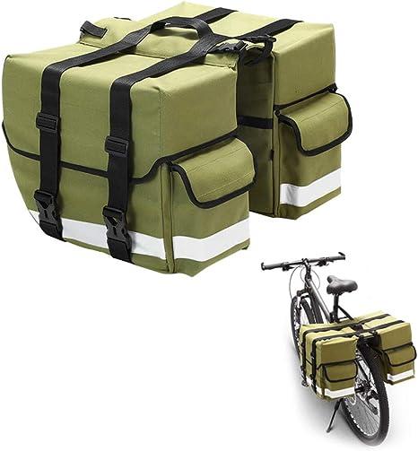 SYCHONG Bolso De La Bicicleta, Bolso De La Bicicleta, Riding ...