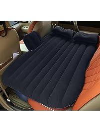 Camping Air Mattresses Amazon Com
