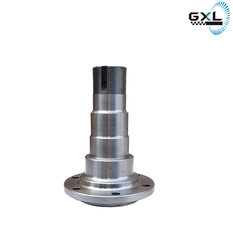 GXL Dana 44 Spindle GM 8.5 Large Bearing 706529X