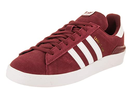 Campus Adv Shoes Adv Adidas Men's Shoes Adidas Campus Adidas Campus Men's jSVLUGzMpq