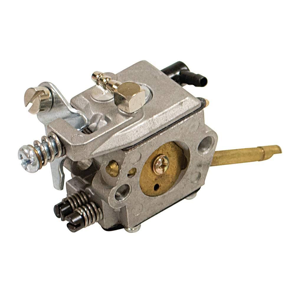 Amazon.com: Stens 616-438 Carburador, Stihl 4119 120 0602 ...