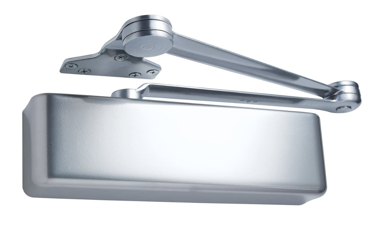 LCN 4041 EDA Extra Duty Arm Door Closer  sc 1 st  Amazon.com & Door Closers | Amazon.com