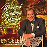 #10: Warmest Christmas Wishes