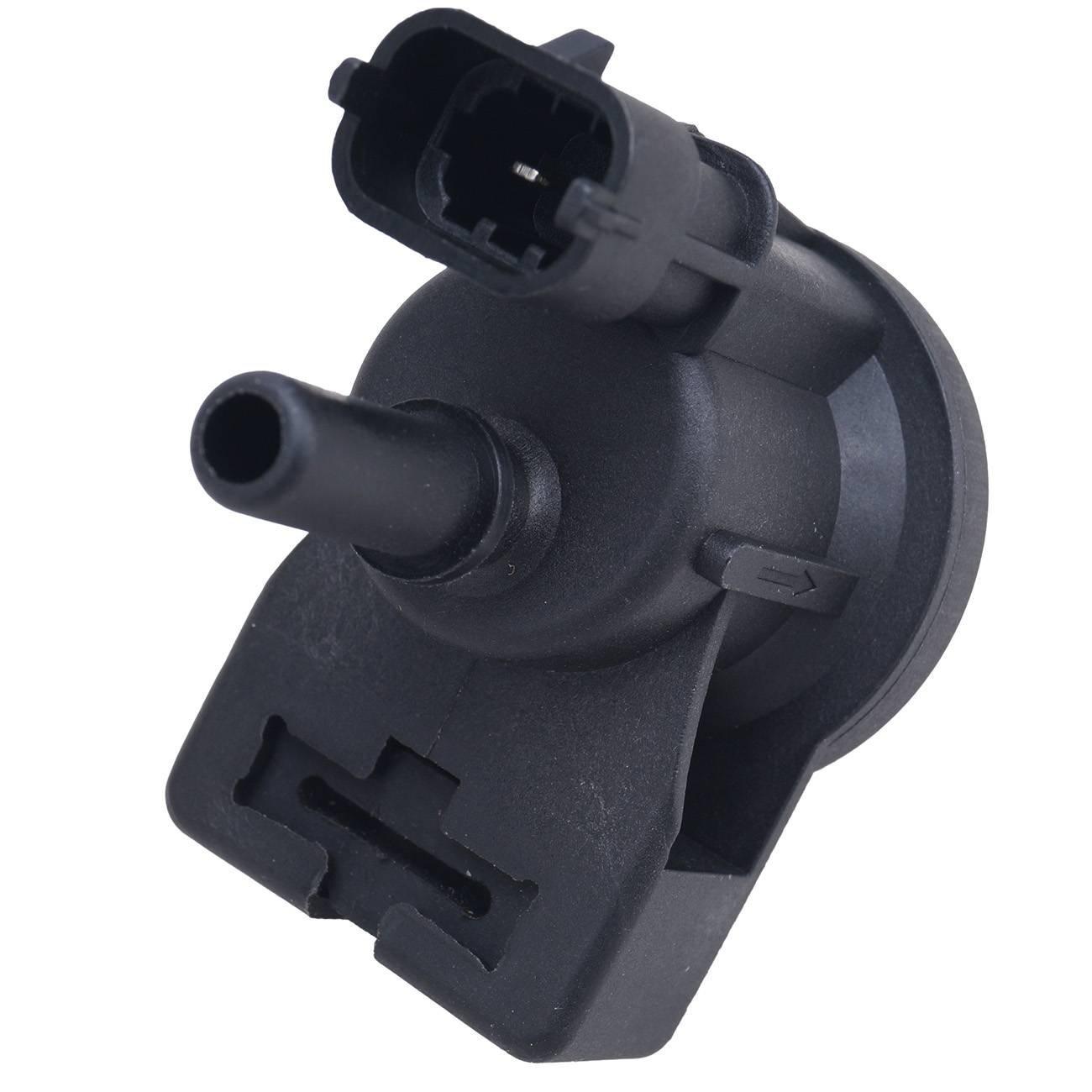New Fuel Pump Assembly /& Fuel Level Sensor 2003-2004 Cadillac CTS 3.2L GAM1216