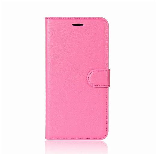 Amazon.com: Vodafone Smart N8 Case,Premium PU Leather Flip ...