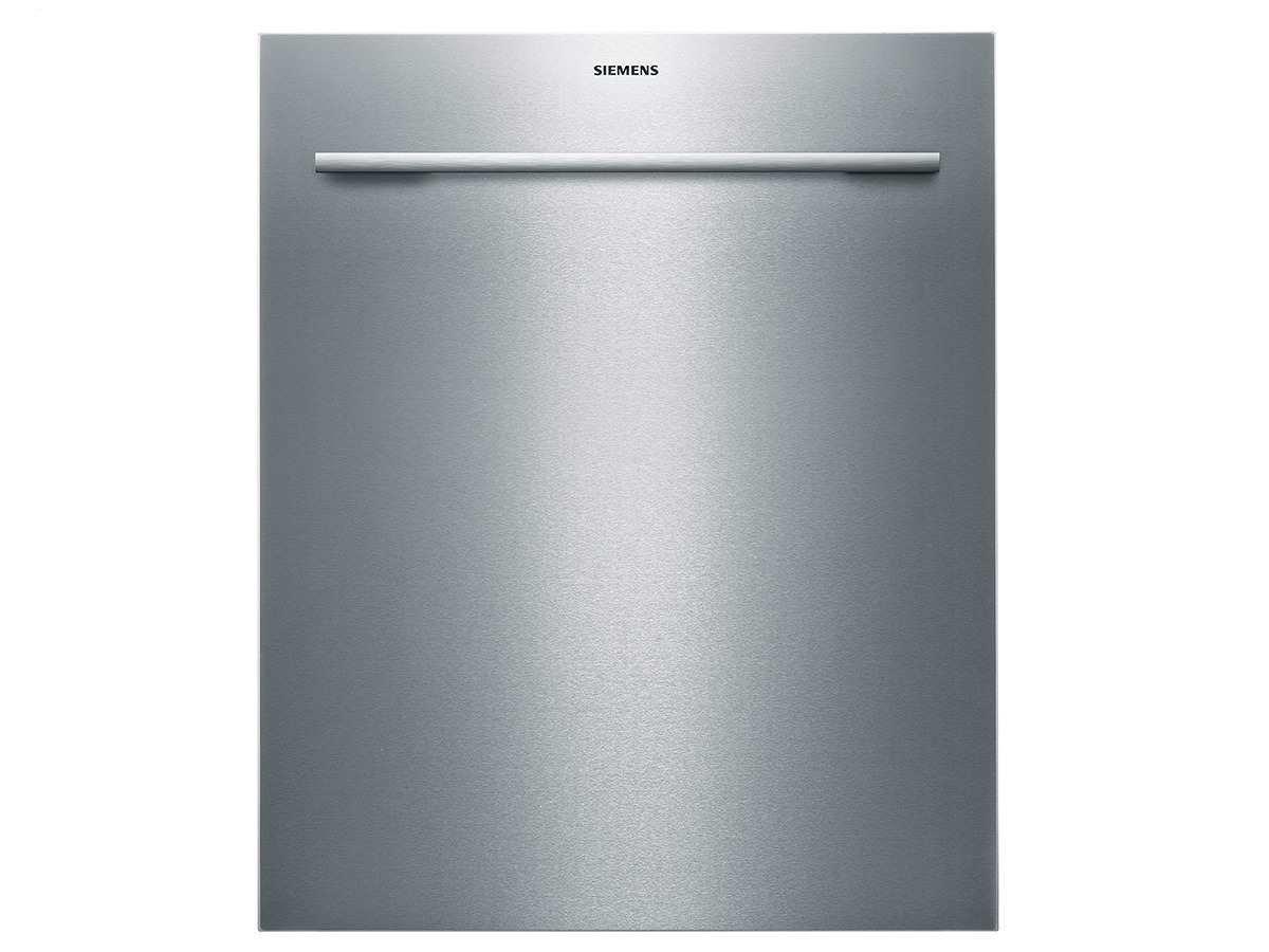 Siemens Unterbau Kühlschrank : Siemens ku lsx a cm kwh jahr l