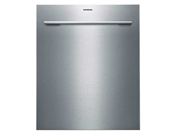 Siemens Kühlschrank Unterbau : Siemens ku lsx a cm kwh jahr l