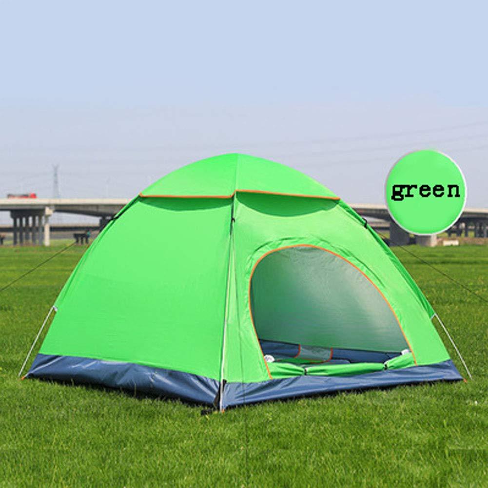 Selccng Sport & Outdoor   Outdoor Freizeit   Camping & Wandern   Zelte & Unterschlupf   Zelte   Familienzelt
