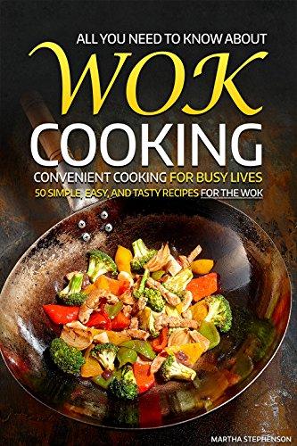 wok cookbook joyce chen - 3
