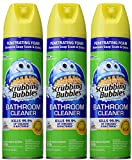 When you've got the right product for the situation at hand, even the most overwhelming tasks become, Well, a lot less overwhelming. Cleaning becomes simple, rewarding-and more manageable. Suddenly everything's under control. Disinfectant scrubbing b...
