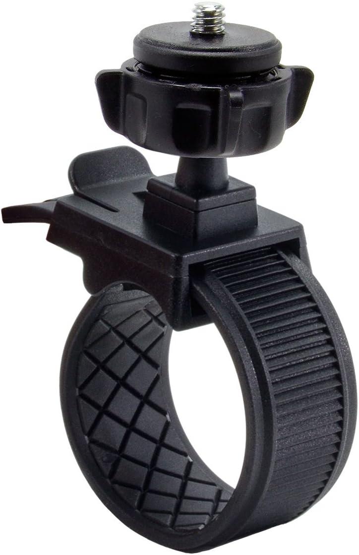 حامل حزام كاميرا Arkon وحامل المقود لكاميرات كانون سوني سامسونج باناسونيك نيكون